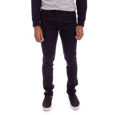 calca-aleatory-masculina-jeans-skinny-city-modelo-2019-1-
