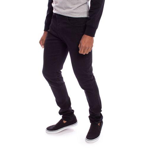 calca-aleatory-masculina-jeans-skinny-city-modelo-2019-2-