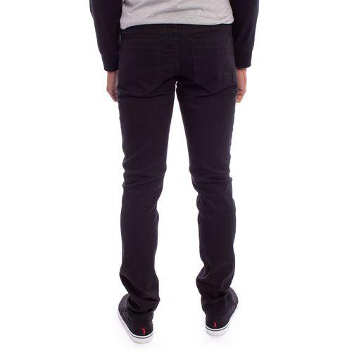 calca-aleatory-masculina-jeans-skinny-city-modelo-2019-3-