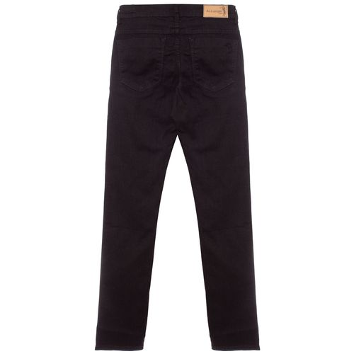 calca-jeans-aleatory-masculina-skinny-city-still-2-