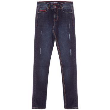 calca-jeans-aleatory-masculina-skinny-hover-still-1-