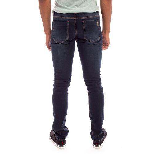 calca-aleatory-masculina-jeans-skinny-hover-modelo-2019-3-