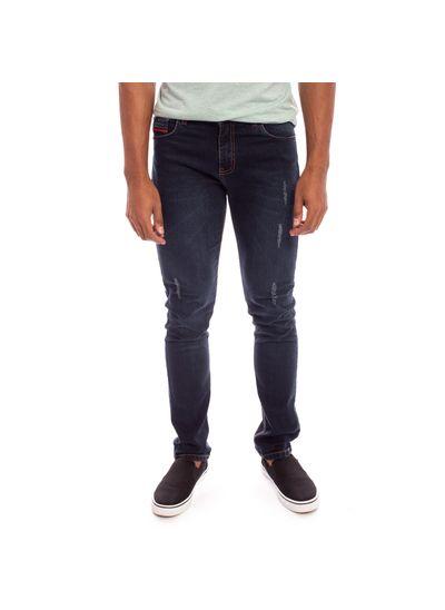 calca-aleatory-masculina-jeans-skinny-hover-modelo-2019-1-