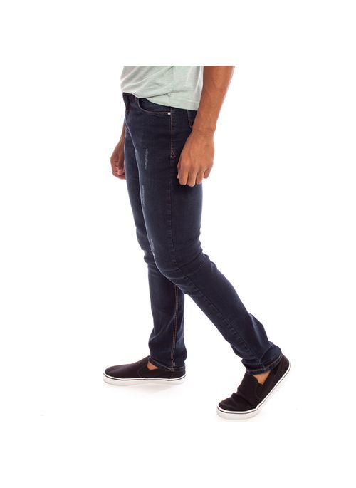 calca-aleatory-masculina-jeans-skinny-hover-modelo-2019-2-