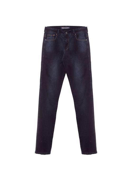 calca-jeans-aleatory-masculina-skinny-bit-still-1-