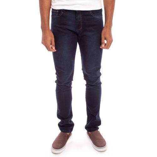 calca-aleatory-masculina-jeans-skinny-bit-modelo-2019-1-