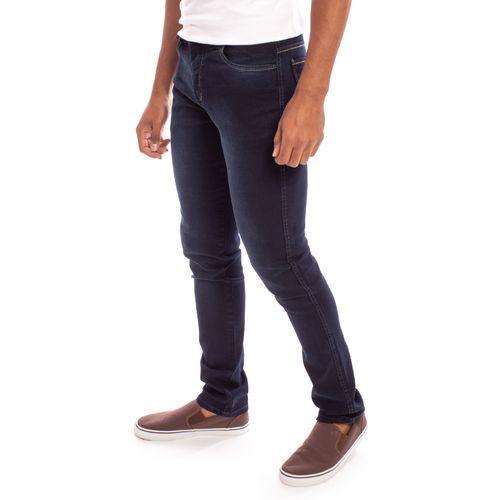 calca-aleatory-masculina-jeans-skinny-bit-modelo-2019-2-