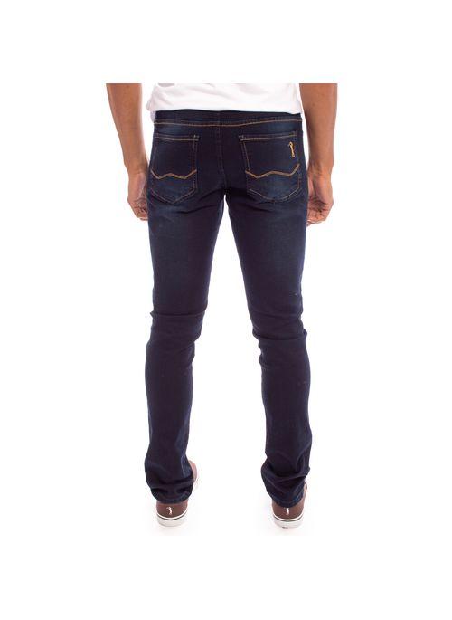 calca-aleatory-masculina-jeans-skinny-bit-modelo-2019-3-