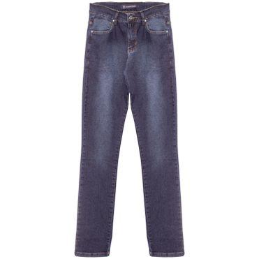 calca-jeans-aleatory-masculina-skinny-salt-still-1-