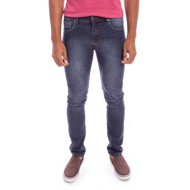 calca-jeans-masculino-aleatory-skinny-salt-modelo-1-