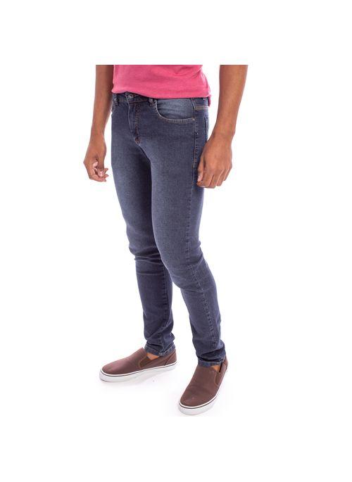 calca-jeans-masculino-aleatory-skinny-salt-modelo-2-