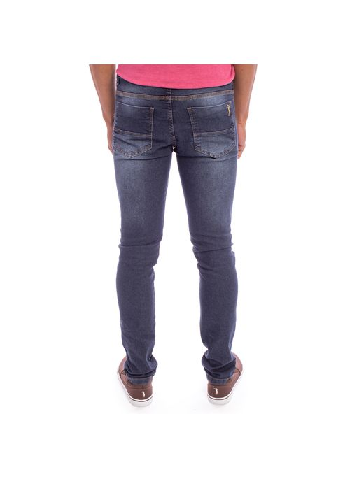 calca-jeans-masculino-aleatory-skinny-salt-modelo-3-