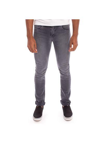 calca-sarja-masculino-aleatory-fox-cinza-modelo-2019-1-