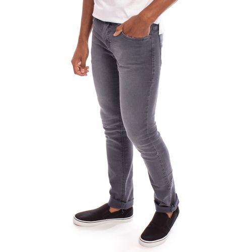 calca-sarja-masculino-aleatory-fox-cinza-modelo-2019-2-
