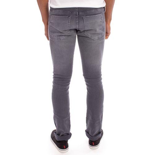 calca-sarja-masculino-aleatory-fox-cinza-modelo-2019-3-