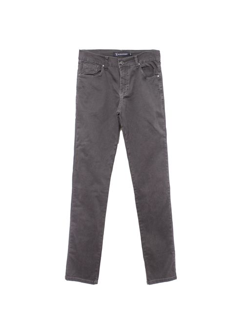 calca-sarja-aleatory-masculina-five-pocket-chumbo-still-1-