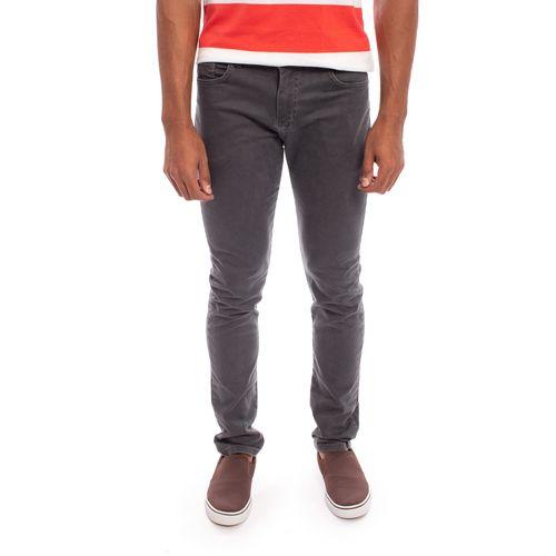 calca-sarja-masculino-aleatory-five-pockets-chumbo-modelo-2019-1-