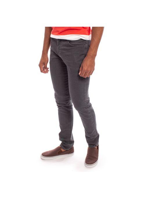 calca-sarja-masculino-aleatory-five-pockets-chumbo-modelo-2019-2-
