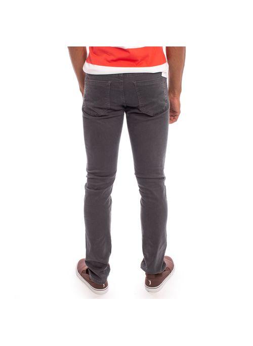 calca-sarja-masculino-aleatory-five-pockets-chumbo-modelo-2019-3-