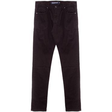 calca-sarja-aleatory-masculina-five-pocket-preto-still-1-