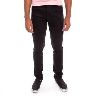 calca-sarja-masculino-aleatory-five-pockets-preta-modelo-2019-1-