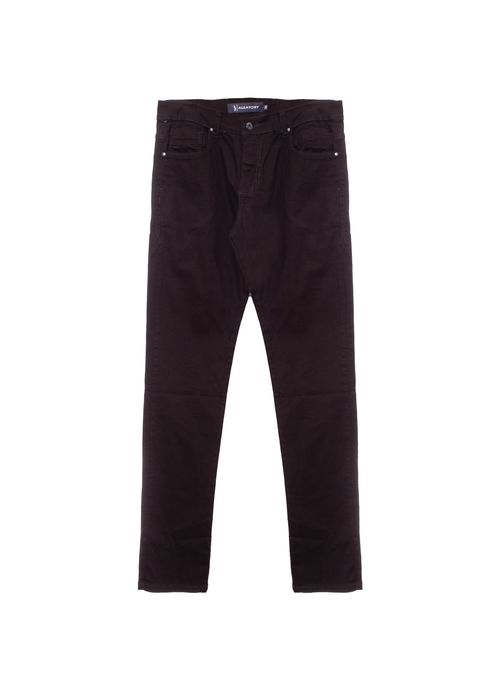 calca-sarja-aleatory-masculina-five-pocket-preto-still-1-