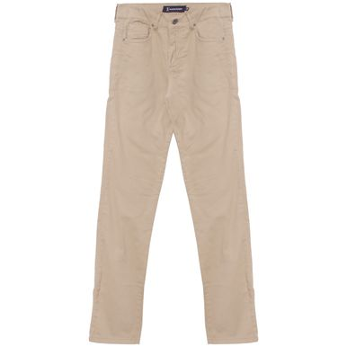 calca-sarja-aleatory-masculina-five-pocket-khaki-still-1-