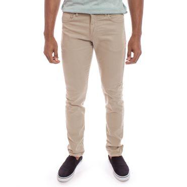 calca-sarja-masculino-aleatory-five-pockets-khaki-modelo-2019-1-