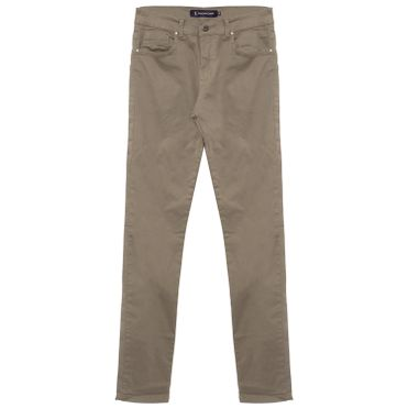 calca-sarja-aleatory-masculina-five-pocket-khaki-escuro-still-1-