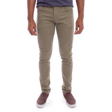 calca-sarja-masculino-aleatory-five-pockets-khaki-escuro-modelo-2019-1-