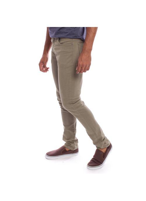 calca-sarja-masculino-aleatory-five-pockets-khaki-escuro-modelo-2019-2-