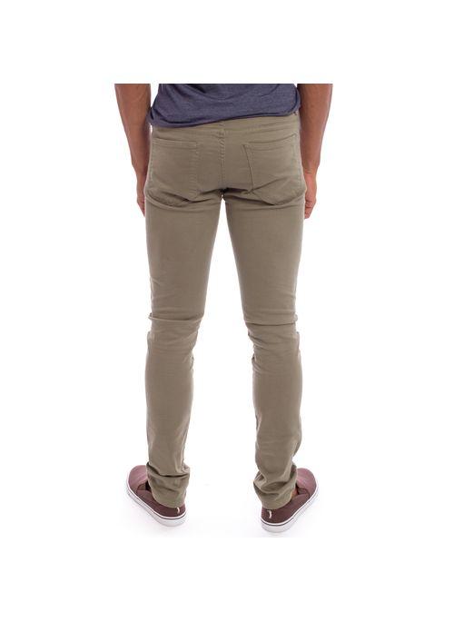 calca-sarja-masculino-aleatory-five-pockets-khaki-escuro-modelo-2019-3-