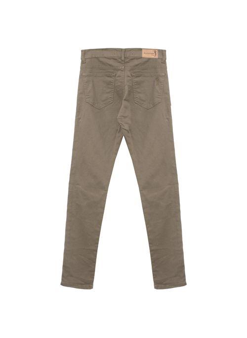 calca-sarja-aleatory-masculina-five-pocket-khaki-escuro-still-2-