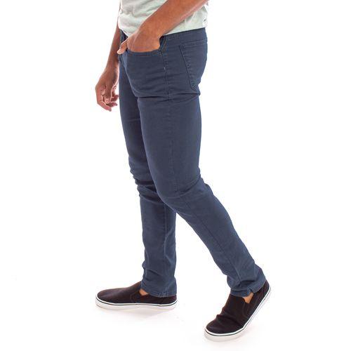 calca-sarja-masculino-aleatory-five-pockets-azul-modelo-2019-2-