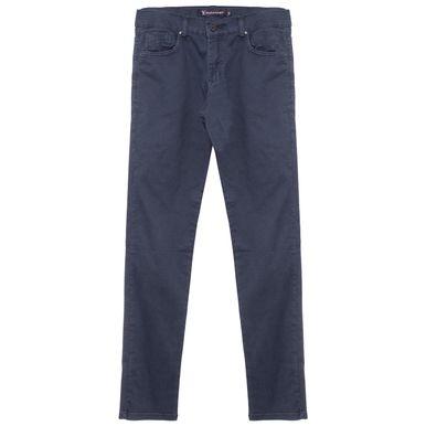 calca-sarja-aleatory-masculina-five-pocket-azul-still-1-