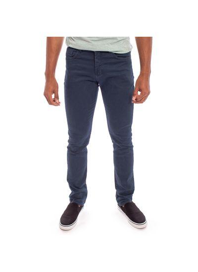 calca-sarja-masculino-aleatory-five-pockets-azul-modelo-2019-1-
