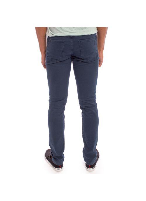 calca-sarja-masculino-aleatory-five-pockets-azul-modelo-2019-3-