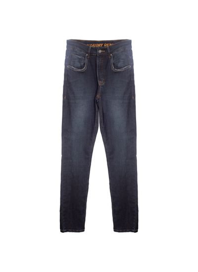 calca-masculina-moletom-com-efeito-jeans-aleatory-burn-still-1-