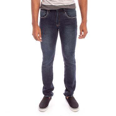 calca-moletom-masculino-aleatory-com-efeito-jeans-burn-modelo-2019-1-