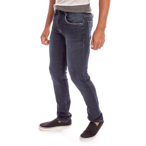 calca-moletom-masculino-aleatory-com-efeito-jeans-burn-modelo-2019-2-