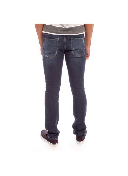 calca-moletom-masculino-aleatory-com-efeito-jeans-burn-modelo-2019-3-