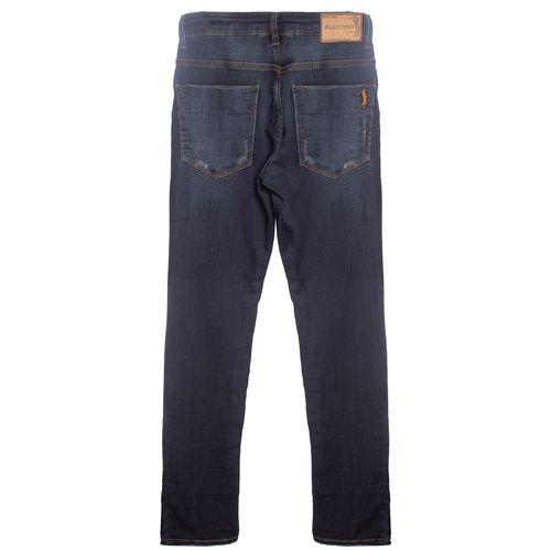 calca-masculina-moletom-com-efeito-jeans-aleatory-burn-still-2-
