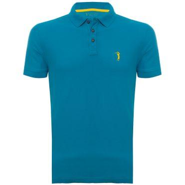 camisa-polo-masculina-alatory-piquet-pima-lisa-azul-still-5-