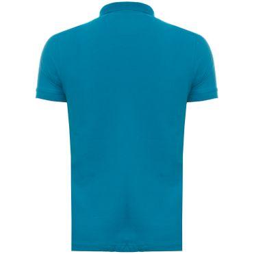 camisa-polo-masculina-alatory-piquet-pima-lisa-azul-still-6-