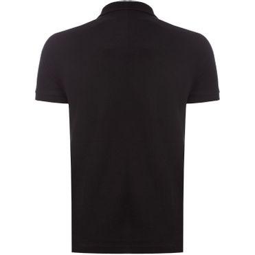 camisa-polo-masculina-alatory-piquet-pima-lisa-preta-still-2-