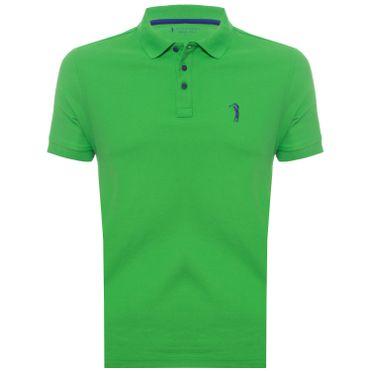 camisa-polo-masculina-alatory-piquet-pima-lisa-verde-still-1-