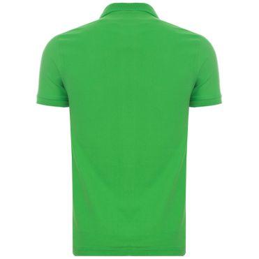 camisa-polo-masculina-alatory-piquet-pima-lisa-verde-still-2-