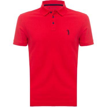 camisa-polo-masculina-alatory-piquet-pima-lisa-vermelha-still-3-