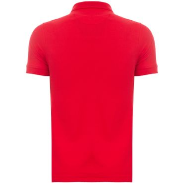 camisa-polo-masculina-alatory-piquet-pima-lisa-vermelha-still-4-