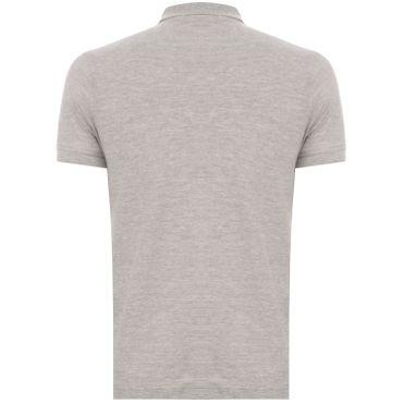 camisa-polo-aleatory-masculina-piquet-pima-lisa-mescla-still-6-